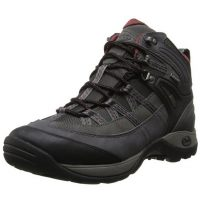 Chaco Holbuck Waterproof Hiking Boot