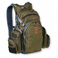 L.L. Bean Kennebec Switch Pack