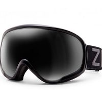 Zeal Forecast with Automatic Lens
