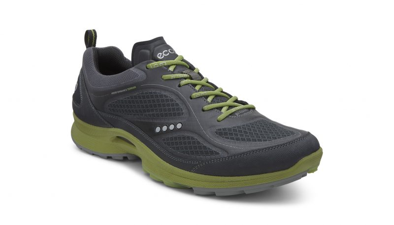 ECCO Mens Biom Ultra Quest II