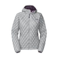 The North Face Thermoball Hoody