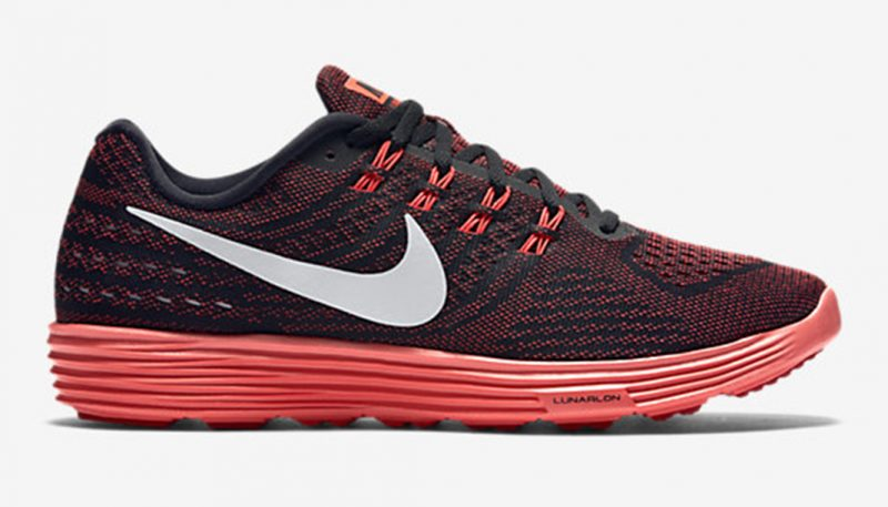 Nike Lunartempo 2 Review Gear Gear Review Institute 51c33b