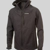 NW Alpine Fast/Light Jacket