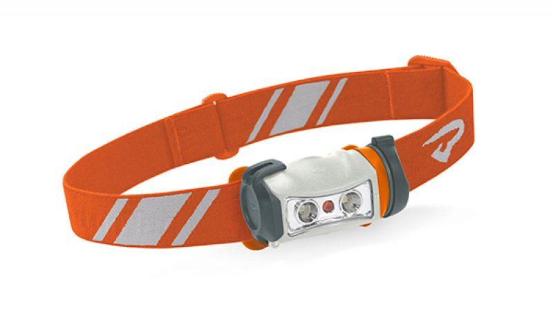 Princeton Tec Sync Headlamp