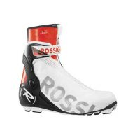 Rossignol X-10 Skate FW