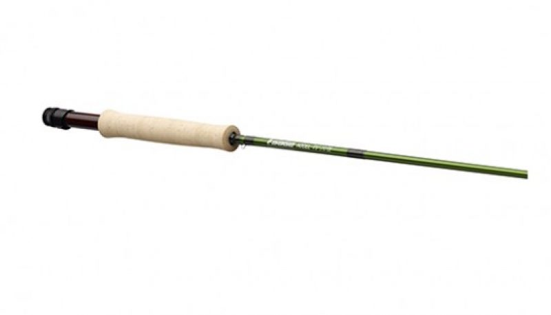The best trout fly rods reviews and buying advice gear for Most expensive fishing rod