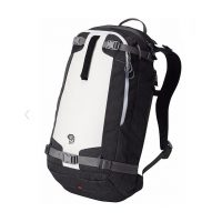 Mountain Hardwear SnoJo 20L