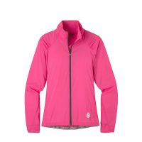 Stio Women's Second Light Jacket