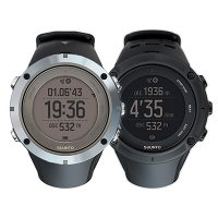 Suunto Ambit3 Sport (Bluetooth Smart)
