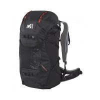 Millet Torong 52 Backpack