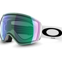 Oakley Flight Deck with Prizm Lens