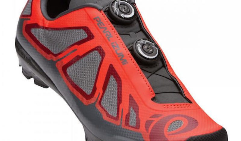 Pearl Izumi Debuts New Mountain Biking Gear for Men and Women