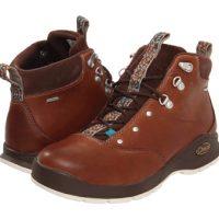 Chaco Tedinho Waterproof Boot