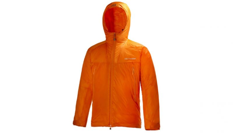 Helly Hansen Odin Belay