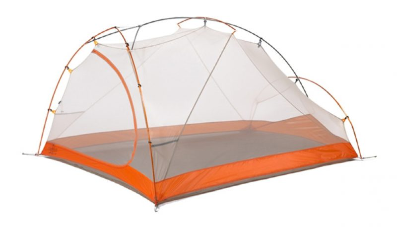 Marmot Eclipse 3P Tent  sc 1 st  Gear Institute & Marmot Eclipse 3P Tent Review | Gear Institute