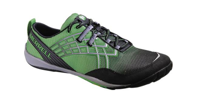 Merrell Barefoot Trail Glove 2 Review | Gear Institute