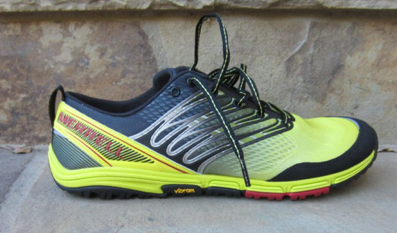online store ea305 fab7f Best Minimalist Running Shoes of 2013 | Gear Institute