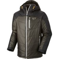 Mountain Hardwear B'Layman Jacket