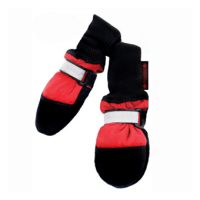 Muttluks Fleece Lined Booties