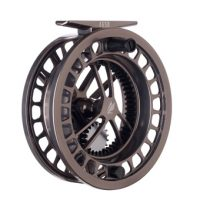 Best Specialty Fly Reels