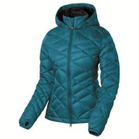 Sierra Designs Super Stratus Jacket (Women's)