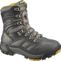 Wolverine Gauge Boot