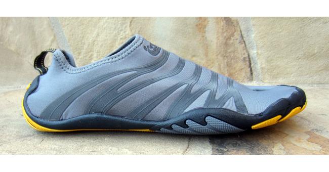 Zemgear Terra Barefoot Running Shoes Review Gear Institute