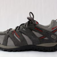 Columbia Grand Canyon Outdry Hiking Shoe