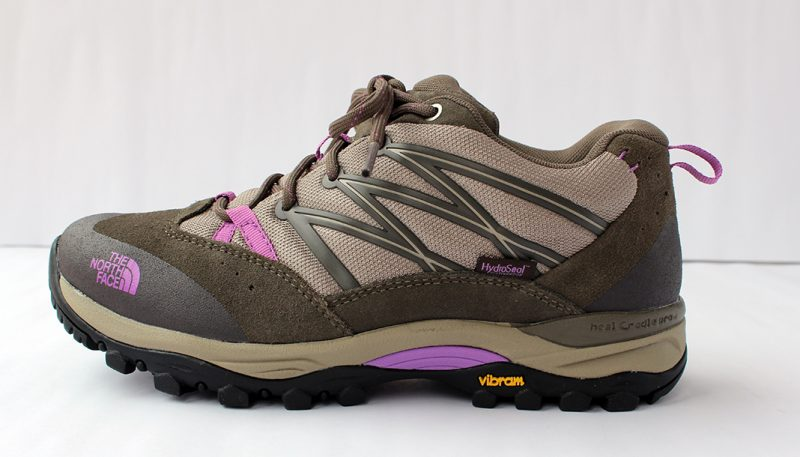 The North Face Storm II Hiking Shoe