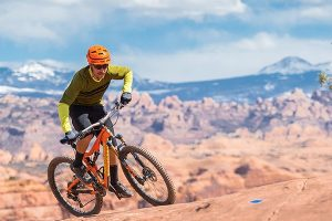 Biking Gear Reviews