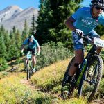 Trail Mountain Bikes