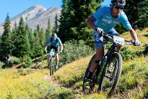 The Best Mountain Bikes