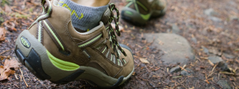 cfed94579a4f The Best Hiking Boots   Shoes