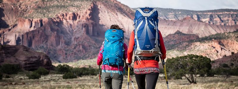 65d2ca72dd The Best Backpacks