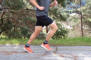 The Best Road Running Shoes