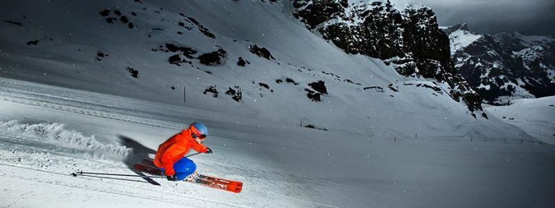 The best women s carving skis reviews and buying advice