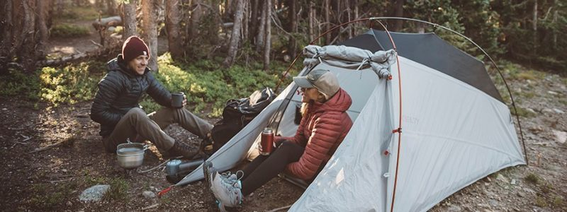 The Best 3 Person Tents for Backpacking & The Best 3 Person Tents for Backpacking | Reviews and Buying Advice ...