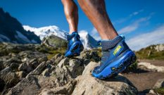 Will Hoka's New Boots Change Hiking?