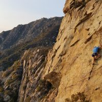 Best Gifts for Climbers – Holiday 2018