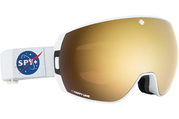 Spy Legacy Snow Goggles