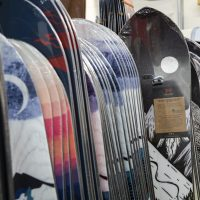 Weston Backcountry extends board warranty to 4 years