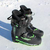 Dynafit TLT 8 Carbonio Boot