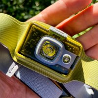 First Look: The BioLite HeadLamp 200 – A Barely-There Camping Headlamp