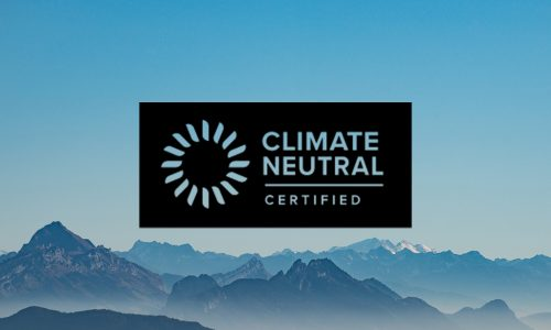 Celebrate Earth Day By Supporting Climate Neutral Brands