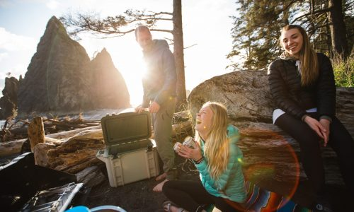 30% Off All OtterBox Coolers This Week!