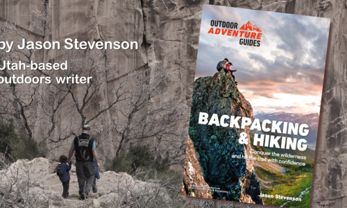 The New Outdoor Adventure Guides: A Comprehensive Resource for Beginners