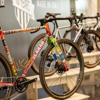 ENVE Builder Round-Up – Handmade, Fast, and Gorgeous Works of Art