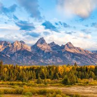 American Alpine Club And Winter Wildlands Alliance Join Lawsuits Against The Trump Administration