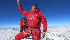 CEO Sues Climbing Guide – Could Set a Terrible Precedent for the Travel Industry