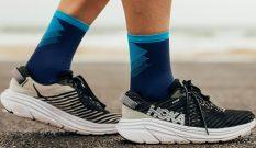 Rockay socks rock your feet